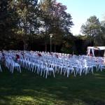 salle-mariage-44