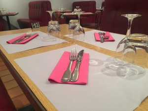 table-brasserie-ardoise