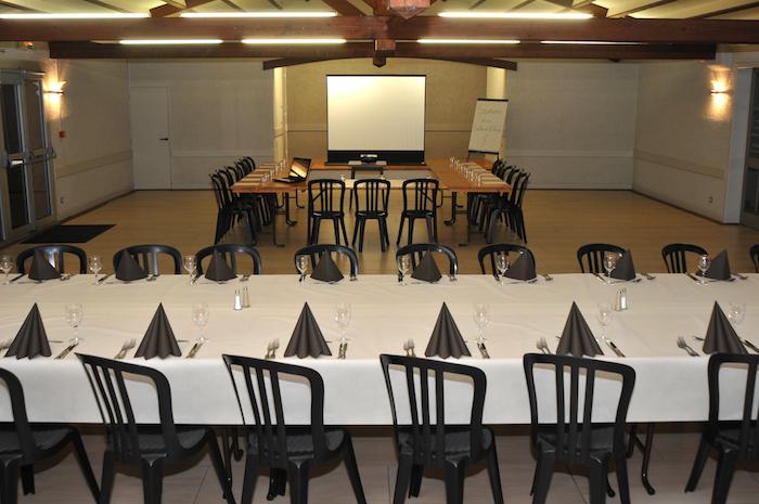 location salle nantes La Roche-sur-Yon