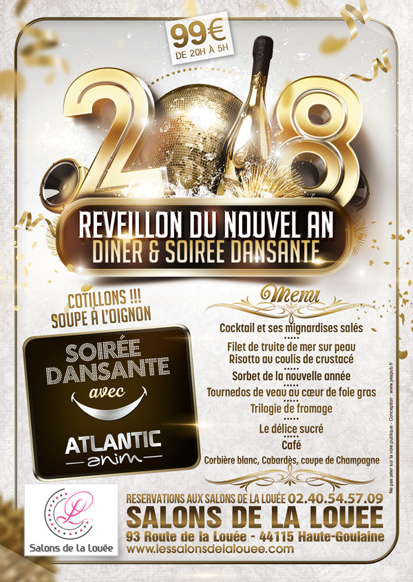 2018-nouvel-an-salon-de-la-louee